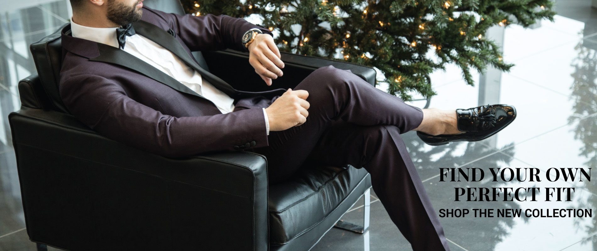 Best Custom Suits